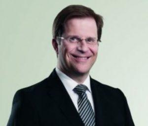 Ulrich Jehle, REA