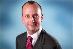 Dr. Ulrich Gerhard, BNY Mellon IM