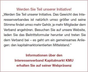 KMU_Verband