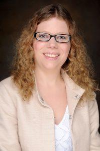 Verena Wachnitz, Portfoliomanagerin, T. Rowe Price