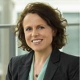 Magdalena Polan, Senior Economist, LGIM
