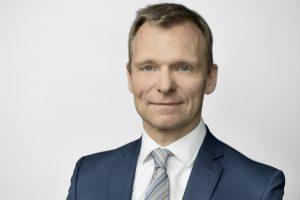 KGAL Gert Waltenbauer Porträt
