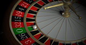 gambling-2001129_960_720 (1)