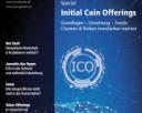 Special ICOs 2018 von BondGuide