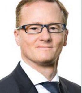 Sven Radke, RA, Heuking