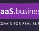 BaaS Logo