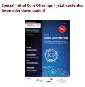 ICO-Special