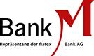 BankM_Logo_133x80