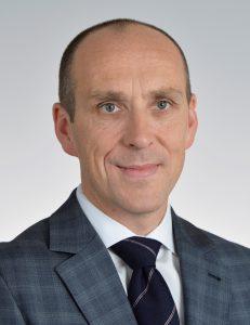 Stephan Kuhnke, CEO, Bantleon Bank