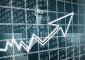 pixabay Schuldscheinmarkt