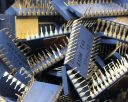 Bildquelle_ESG - Edelmetall-Service GmbH & Co. KG_goldhaltige Elektronikbauteile_300