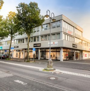 FCR Immobilien Hennef