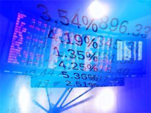 Nachdem bekannt geworden ist, dass schon bald eine Übernahme der Crown Casinos erfolgen könnte, schnellten die Kurse in die Höhe. Bildquelle: geralt / pixabay.com