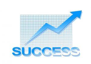 success-663328_960_720