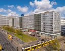 TLG Immobilien