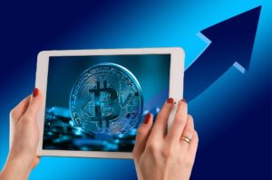 Lohnt Sich Bitcoin Kaufen