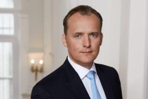 Dr. Thorsten Polleit, Degussa