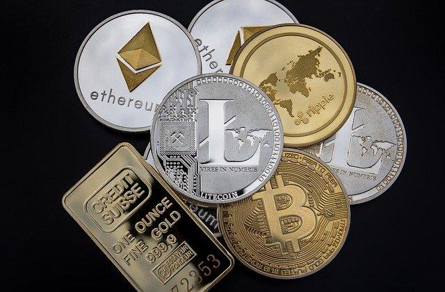 Bitcoin automat in deutschland aufstellen