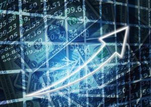 US-Hochzinsanleihen mit Rückenwind?
