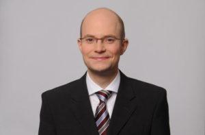 Jens Herdach, Weberbank
