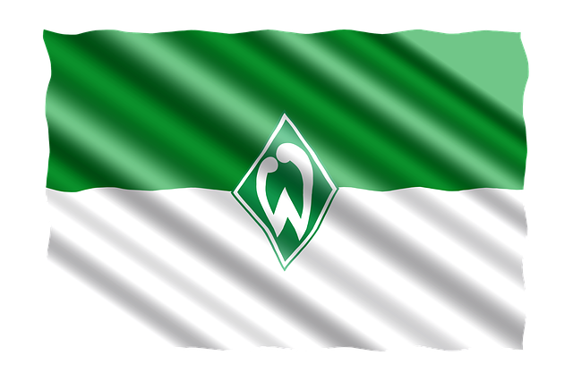 Werder Bremen Ergebnisse